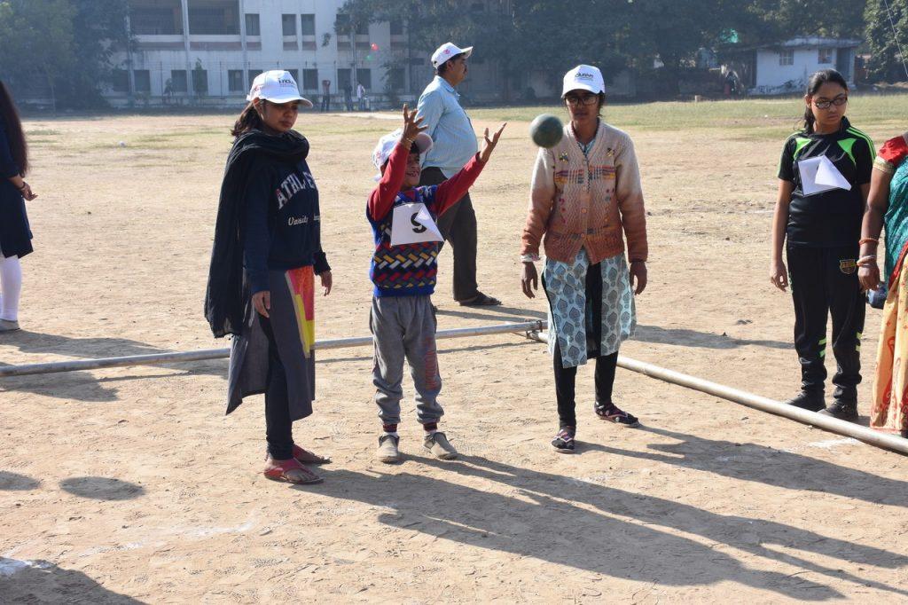 sportsday | sadguruomrushi